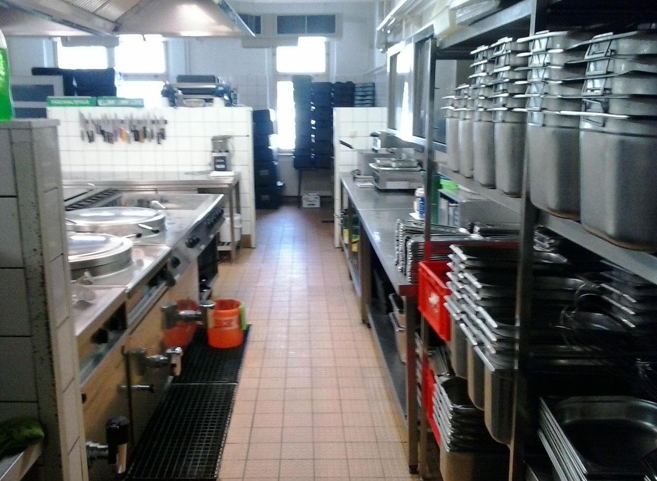 Kücheneinrichtung-2